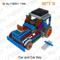 MRT3 - 2 STEM Educational 10 year old toys