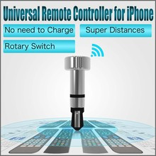 Smart Infrared Ir Remote Control For Apple Device Tv Receivers Tv Receivers Ku Band Dish Antenna Ka Band Antenna 3G Antenna