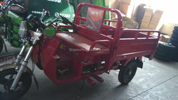 tuk tuk spare parts/china cars in pakistan/tricycle two front wheels