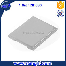 Golden Memory SM2236 1.8inch ZIF2 8gb cheap ssd hard drive
