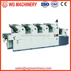 Economic top sell printing press gear parts