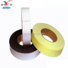 high holding power fixing and laminating foam tape
