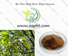 natural and nutritionalpygeum africanum phytosterol 2.5% phytosterol pygeum africanum extract
