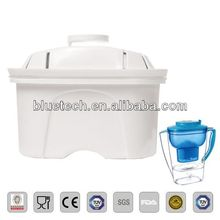 Factory sell directly!Best quality cheapest price company mineral water filter