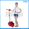 new product Custom High quality recycling tire mini scooter balance scooters electric scooters