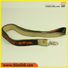 Speical model lanyard group of companies in high quality