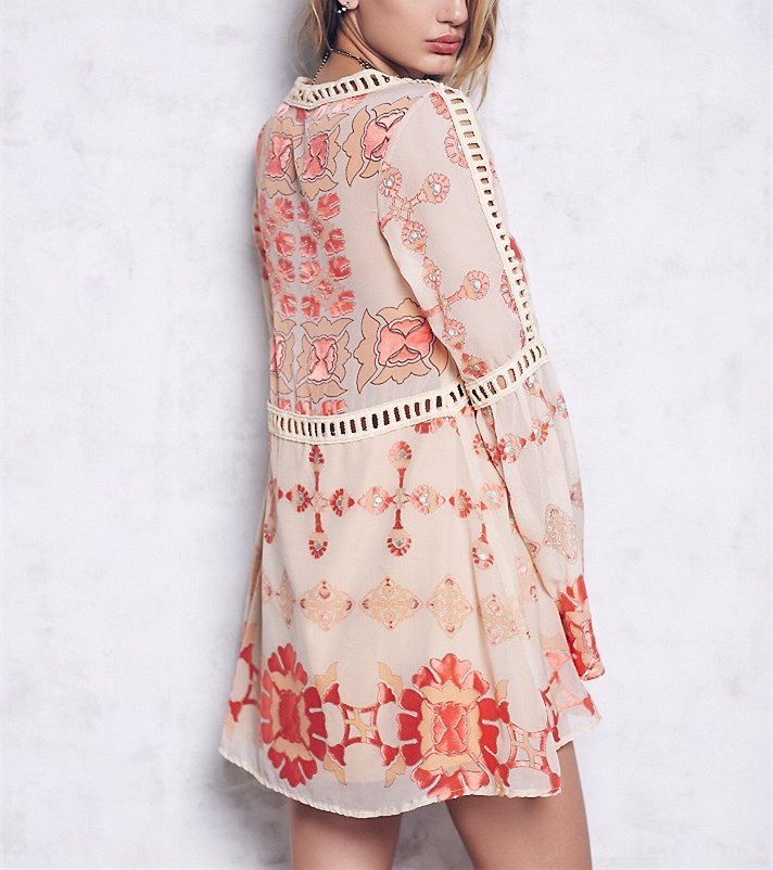 Bazin clothes lace insert dolman sleeve japanese wedding for Dolman sleeve wedding dress
