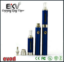 mt3 evod atomizers
