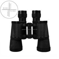 Outdoor 10x40 telescopic monocular