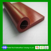 professional silicone oven door seal of factory price