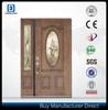 /p-detail/puerta-de-acero-para-exterior-300002672007.html