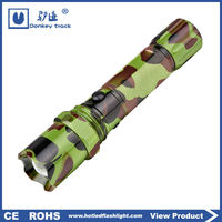 X04 Trade Assurance watt flashlight