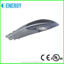 75W 120W 180W COB 100-277V Lights & Lighting LED street light UL cUL