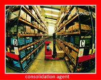 Cheap Express courier service from Shenzhen to Bahamas---Vikey (Skype: colsales17 )