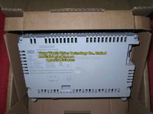 I/O Program Controller Siemens Logo 6AV6640-0CA11-0AX1 PLC