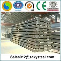 7075-t7351 aluminum hex bar
