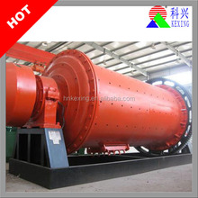 2015 Professional Good Quality Grinding Mill Ball Mill Machine