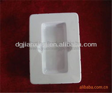 mobile phone case packaging or mobile phone accessory packaging
