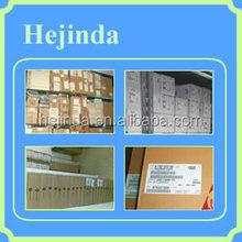 (Hot offer) CXD1082AM-T5