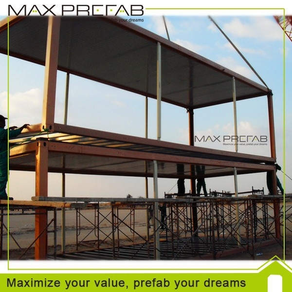 40 foot container price modern house buy 40 foot container price modern house container 40 - Container homes cost per square foot ...