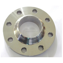 12inch pipe fitting spectacle blind flange price