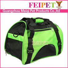 best selling portable pet carrier bag,breathable dog bag carrier cheap