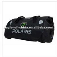 New design 40L waterproof PVC boating dry bag