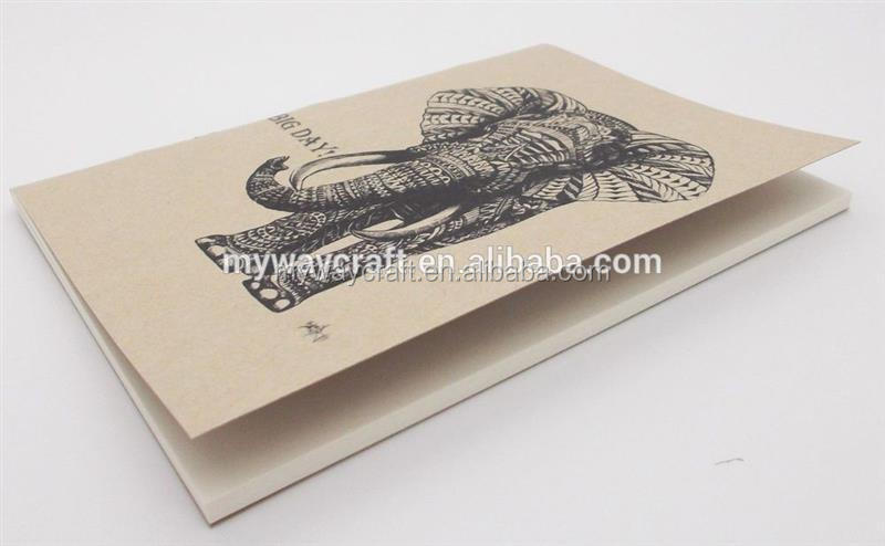 Leather Journal/wholesale Blank Journals/pu Notebook - Buy Wholesale ...