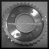 #428 motorcycle sprocket,black hill international,to roller chain sprockets suppliers,roller mills gear