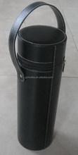 Top level new arrival wine bottle case carrier holder bag