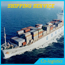 cheap ocean freight rate from China to Long Beach ----ada skype:colsales1-