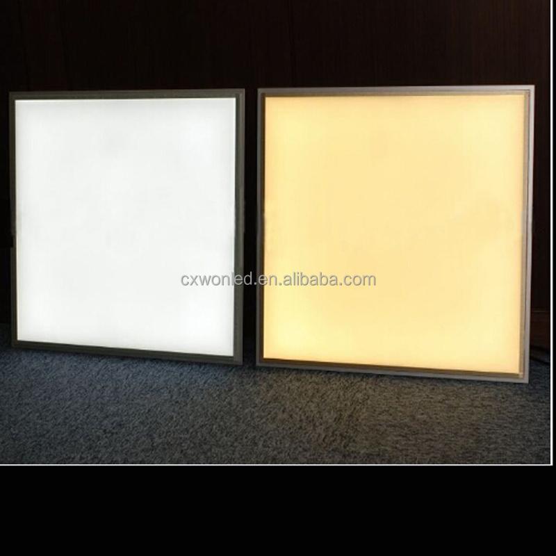 d coration int rieure panneau lumineux led murales suspendu 48 watt led panneau 300 x 1200. Black Bedroom Furniture Sets. Home Design Ideas