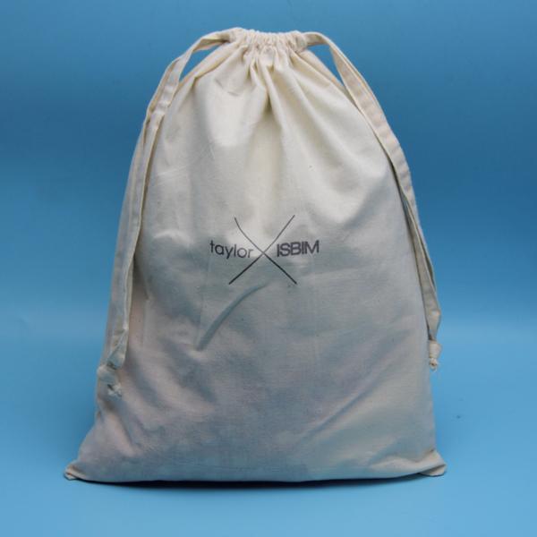China manufacturer canvas cotton bag,custom cotton tote bag,eco-friendly cotton shopping bag