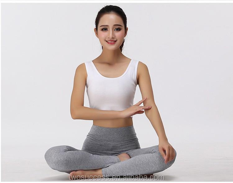 womens high waist yoga pants (4).jpg