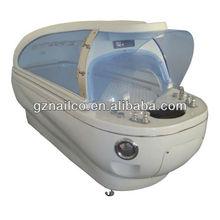 Beauty health instrument far infrared sauna detox cabins LK-218A