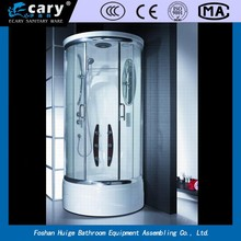 China EC-6009 fine massage rooms on sale