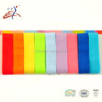underwear binding elastic