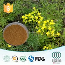 Cat's Claw Extract 3%,4%,5% Alkaloids (Latin name: Ranunculus ternatus Thunb)