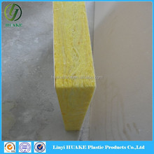 Wholesale how to install the plastic suspended ceiling stock for sale