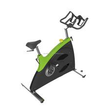 Land Fitness Equipment/Exercise fitness bike/Spinning Bike(LD-910)