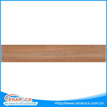 2015 Top quality non slip 150X900mm wooden stage floor