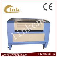 Discount Price laser stamp machine/1490 150W laser machine LXJ1490
