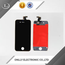 wholesale for iphone 4 lcd touch,replacement for iphone 4 lcd display