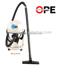CE GS 1200W 25L hoover wet and dry vacuum cleaner