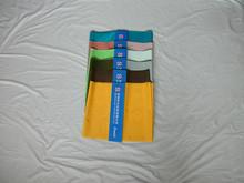 semitransparent ripstop PU milky nylon fabric 40D for sportswear