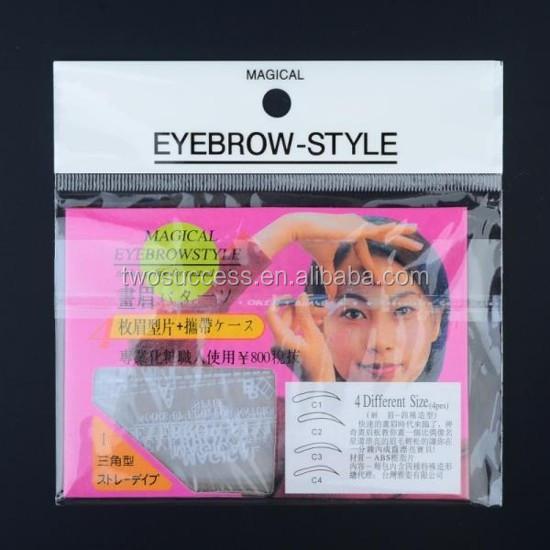 eyebrow stencil (12)