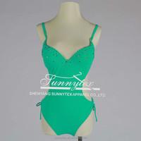 Sunnytex sexi hot girls bikini xxx hot bikini cheap swimsuit girls pictures sexy