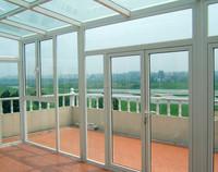 2015 best selling hot products wrought iron door window grill steel window design aluminum windows drawing