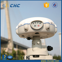 CHC X91+ professional rtk gps for land survey equipment