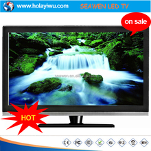 high quality popular high cost-effective led tvs with the high quality service with customized service